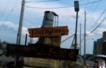 Buffalo RiverWorks Upclose